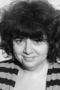 Julia-Blum-Echad
