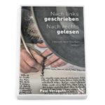 Paul-Veraguth-Nach-links-geschrieben
