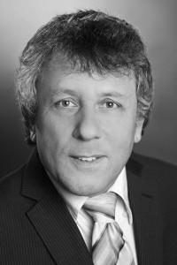 Martin-Roesch-Echad