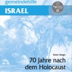 Ruben Berger-Die-Herrlichkeit-Gottes