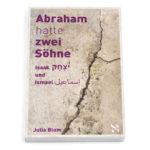 Abraham_hatte_zwei_Soehne