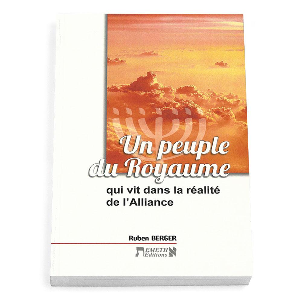 Un_peuple_du_royaume