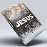 Jesus-ganz-anders-Hansjoerg-Kaegi