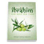 Ibrahim-Veraguth