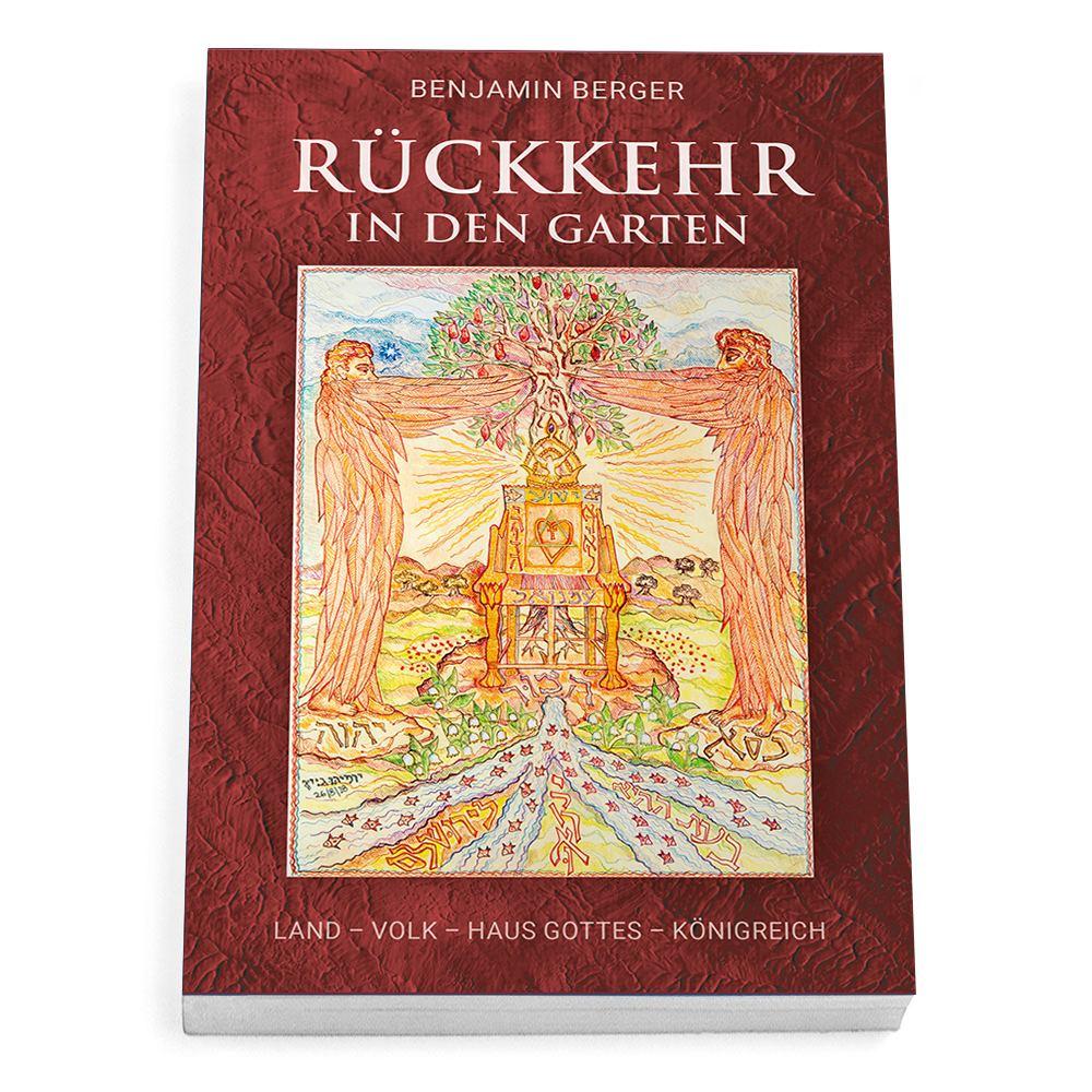 Rueckkehr-in-den-Garten-Berger