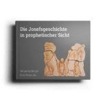 Josefsgeschichte-Echad-Verlag